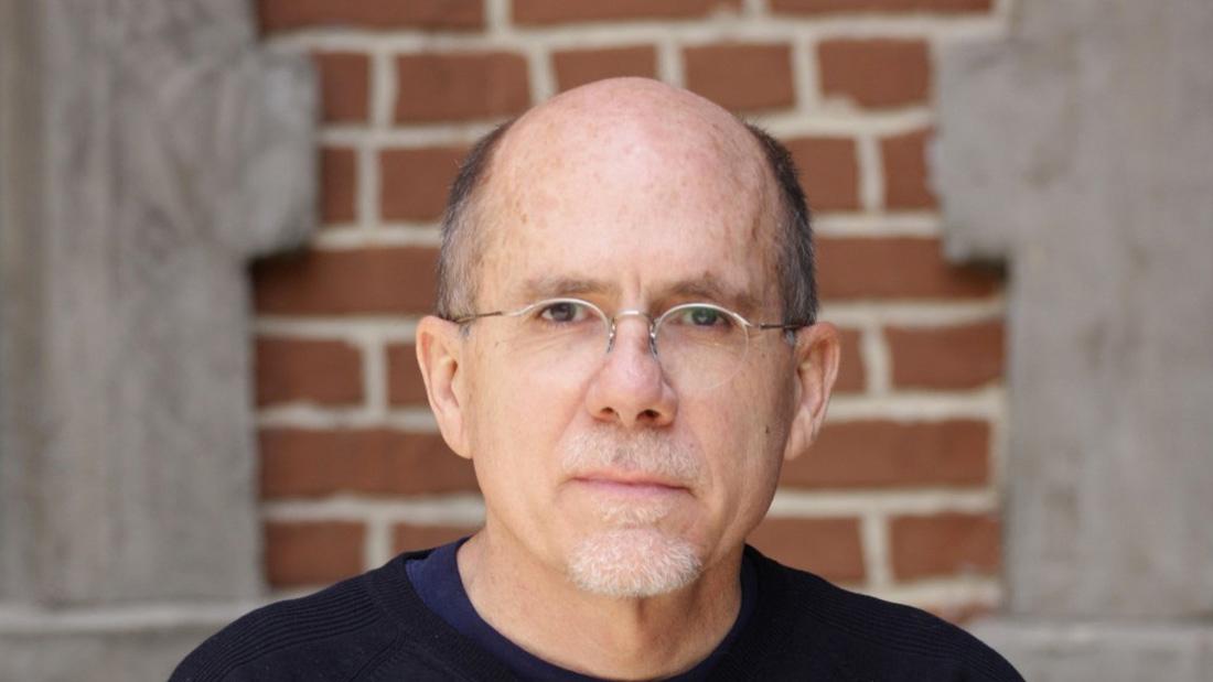 Richard King - Warner Bros. Post Production Creative Services