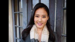 Goeun_Lee_1100