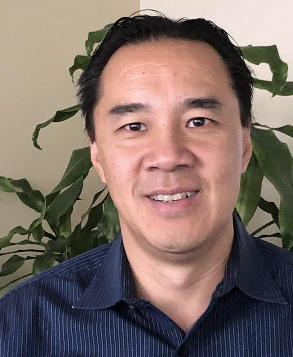 Duke Lim