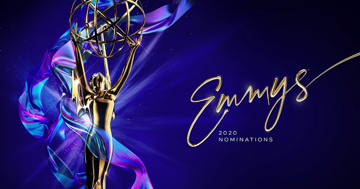 We are so proud of our WB Sound Teams for their 2020 Emmy Nominations.