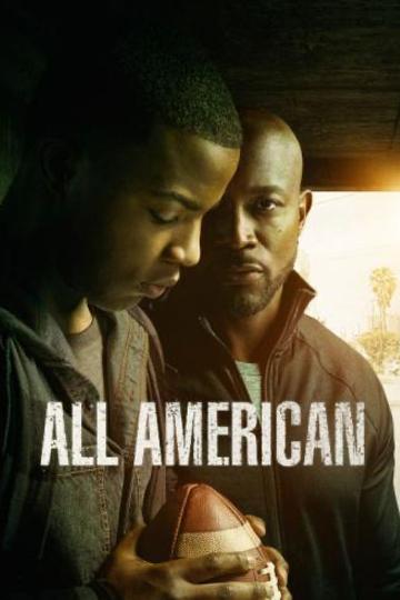 AllAmerican