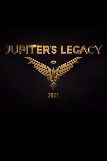 Jupiter's Legacy: Burbank Sound Projects