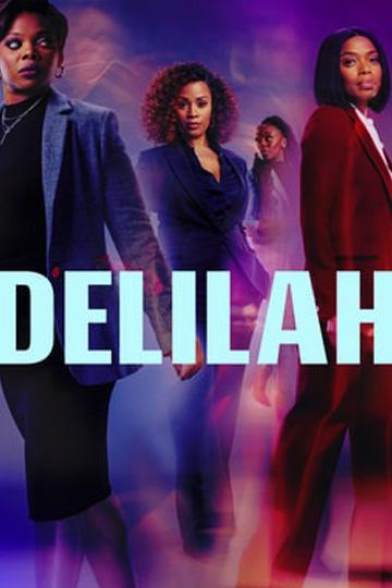Delilah - Season: 1