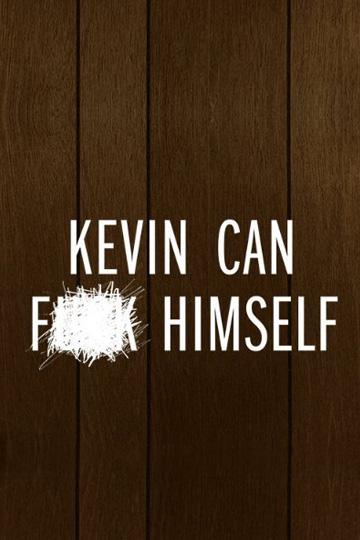 WBPPCS - Projects: Kevin Can F*** Himself