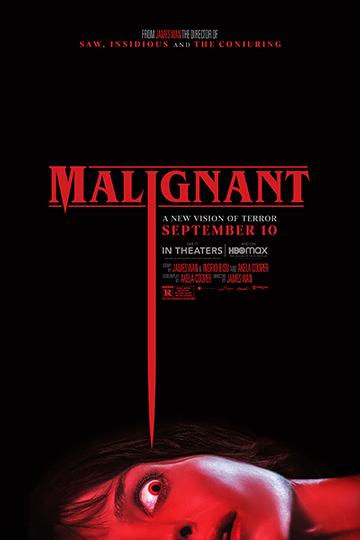 Malignant - WBPPCS Projects